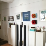 Galerie_3